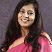 Ruchika Chitrabhanu